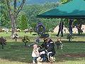 20100517 - CPT Comfort Funeral.JPG