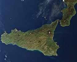 20101207-etna-full (14213006863).jpg