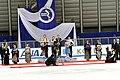 2010 NHK Trophy Dance - Dance Podium - 6906a.jpg