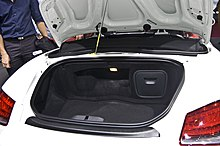 Image Result For Cargo Car Seat