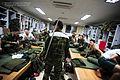 2011년 5월 육군 동복유격장 (1) (6992181396).jpg