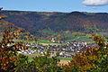 2011-10-26 12-34-46 Switzerland Kanton Schaffhausen Merishausen.jpg