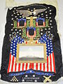 2011-139-1 Banner, Commemorative, Great White Fleet (5891422364).jpg