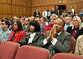 20111004-DM-RBN-0144 - Flickr - USDAgov.jpg