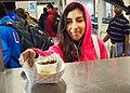 20111025-FNS-RBN-School Lunch - Flickr - USDAgov (3).jpg
