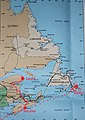 2011 - FEB 12 - 22 - NEWFOUNDLAND -000a map (5456577703).jpg