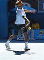 2011 Australian Open IMG 6274 2 (5444185393).jpg