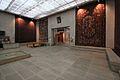 2011 Carpet Museum of Iran Tehran 6223587791.jpg