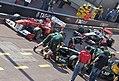 2011 Monaco GP 01.jpg