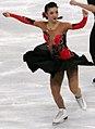 2011 TEB Free 007 Huang Xintong Zheng Xun (cropped) - Huang Xintong.jpg