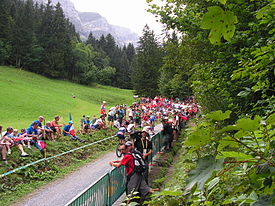2011 UCI Mountain Bike and Trials World Championships - 09.JPG