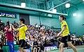 2011 US Open Badminton 2642.jpg