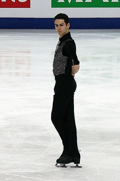 File:2011 WFSC 493 Mikael Redin.JPG
