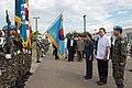 2012년 2월 14일 UN안전보장이사회 대표단 방문 국기에 대한 경례 (7390835982).jpg
