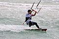 2012-01-11 12-26-58 Spain Canarias Costa Calma.jpg