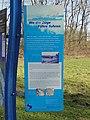 2012-03-20-bonn-rheinkilometer-651-trajekt-oberkassel-02.jpg