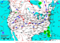 2012-06-25 Surface Weather Map NOAA.png