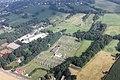 2012-08-08-fotoflug-bremen erster flug 0040.JPG