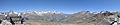 2012-08-17 11-56-17 Switzerland Canton du Valais Gornergrat 5h 193°.JPG