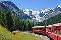 2012-08-19 12-22-30 Switzerland Kanton Graubünden Morteratsch.JPG