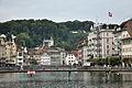 2012-08-24 10-15-51 Switzerland Kanton Luzern Luzern.JPG