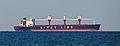 """2012-09-11 Севастополь. Балкер """"King Edward"""".jpg"""