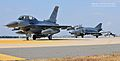 2012.10.31 공군 Max Thunder 훈련 Republic of Korea Air Force May 2012 (8147193677).jpg