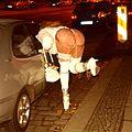 20120309pam-bergner-str.jpg