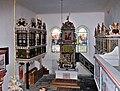 20120610130DR Kleinbautzen (Malschwitz) Kirche zum Altar.jpg