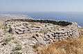 2012 - Ancient Thera - Santorini - Greece - 22.jpg