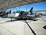 2012 11 11 Nellis Aviation Nation 185 s.jpg
