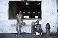 2012 11 29 AMISOM Kismayo Day2 J (8252386024).jpg
