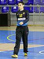 2012 2013 - Ignasi Admella - Flickr - Castroquini-FCB.jpg