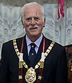 2012 Gibraltar's Mayor.jpg