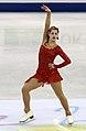 2012 WFSC 03d 020 Eliška Březinová.JPG
