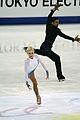 2012 WFSC 04d 225 Aliona Savchenko Robin Szolkowy.JPG