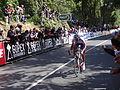 2013-06-23 Arthur Vichot - final.JPG