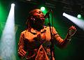 2013-08-25 Chiemsee Reggae Summer - Protoje 6721.JPG