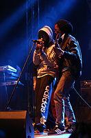 2013-08-25 Chiemsee Reggae Summer - Protoje 6805.JPG