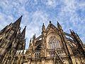 2013-11-03-Köln-086.jpg