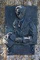 2013. Xosé María Brea Segade por Bert Gerresheim. Rianxo. Galiza-2.jpg