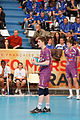 20130330 - Tours Volley-Ball - Spacer's Toulouse Volley - Dimitri Walgenwitz - 01.jpg