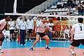 20130330 - Vendée Volley-Ball Club Herbretais - Foyer Laïque Saint-Quentin Volley-Ball - 030.jpg