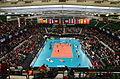 20130908 Volleyball EM 2013 Spiel Dt-Türkei by Olaf KosinskyDSC 0201.JPG