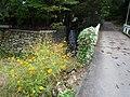 20131010 59 Takayama - Higashiyama Walking Course (10491223134).jpg