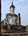 201312131204a HL ps Sukothai, Wat Mahathat Kopie.jpg