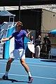 2013 Australian Open IMG 5105 (8396753826).jpg