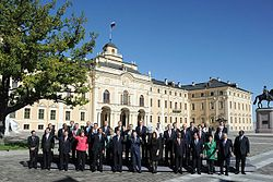 2013 G-20 Saint Petersburg summit.JPG