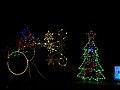 2013 Holiday Fantasy in Lights - panoramio (19).jpg