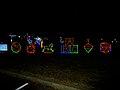 2013 Holiday Fantasy in Lights - panoramio (8).jpg